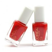 red tag cosmetics > nails revlon