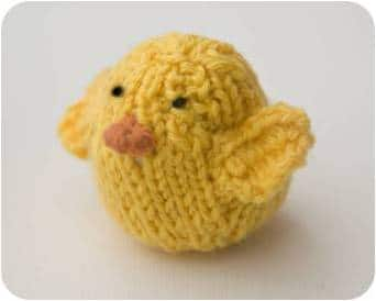 https://i0.wp.com/www.redtedart.com/wp-content/uploads/2011/03/12-finished-chick.jpg