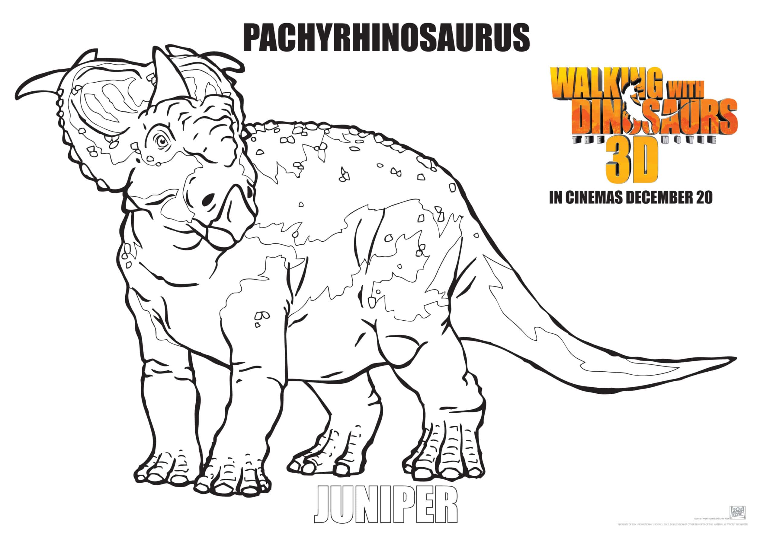 Dinosaur Drawing Coloring Coloring Pages