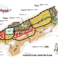 Master Plan Architecture Bubble Diagram Heating Wiring Diagrams Y Utah Land Planning Pictures Examples Redtwig Design Portfolio This Project Is Nestled In The Hidden Valley Portion Of St George