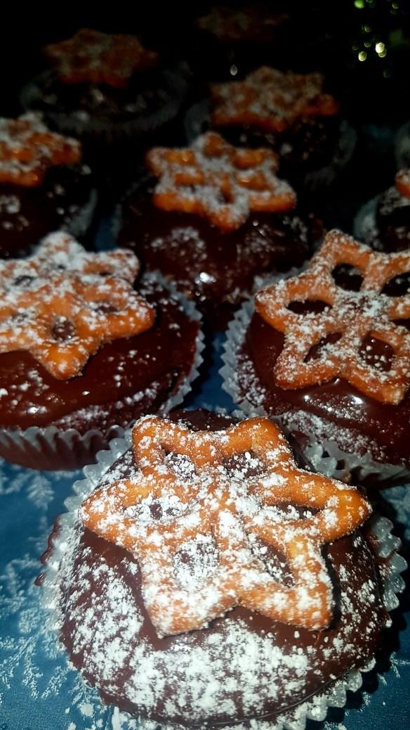 crimbo cakes 1.jpg