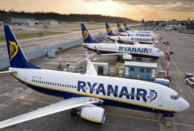 Image result for ryanair fleet