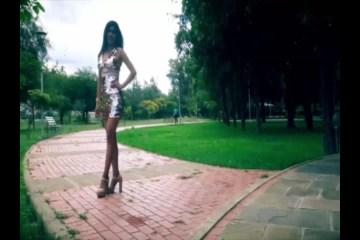CHICA UNO TARIJA: CARMELITA CORONADO