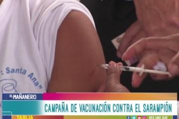 EL MINISTERIO DE SALUD ACTIVA PLAN DE VIGILANCIA EPIDEMIOLÓGICA EN TARIJA