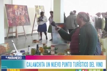 INAUGURACIÓN DE CENTRO DE CAPACITACIÓN EN URIONDO.