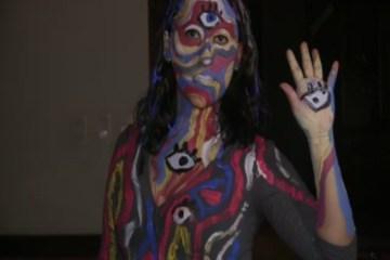 ESPECTÁCULO: ARTISTIC FEST 2018