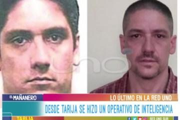 EN ARGENTINA RAPTÓ A NUEVE MUJERES Y VIOLO A SIETE