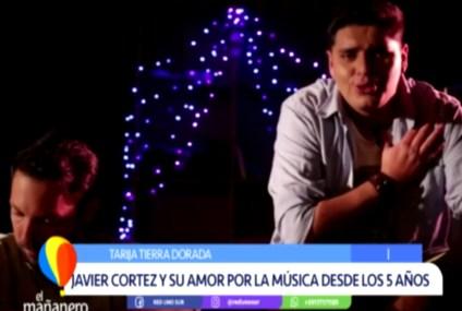 TIERRA DORADA: TARIJA, SEMILLERO DE MÚSICOS Y CANTANTES
