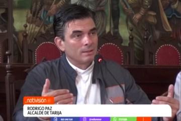 DECRETOS EDILES PREVENTIVOS PARA PALIAR EL DENGUE Y CORONAVIRUS