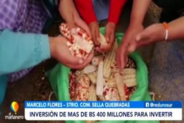 MUNICIPIO IMPLEMENTA EL PLAN DE REACTIVIACIÓN ECONÓMICA
