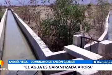 POSINOTICIA: PROYECTOS DEL SISTEMA DE RIEGO GUADALQUIVIR-CENAVIT-CALAMUCHITA
