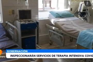 RECONTRATARON A 300 PROFESIONALES EN EL ÁREA DE SALUD