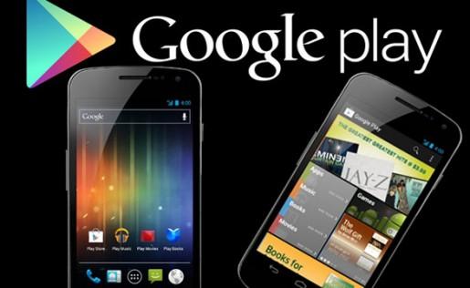 Algunas aplicaciones estuvieron casi un mes activas hasta que las descubrieron los investigadores de Google.