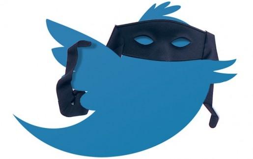 Twitter ha decidido proteger la privacidad de sus usuarios (Foto: Nick Bilton/The New York Times)