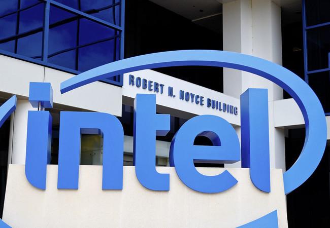 Intel orienta sus proximos desarrollos al mercado de los dispositivos móviles.