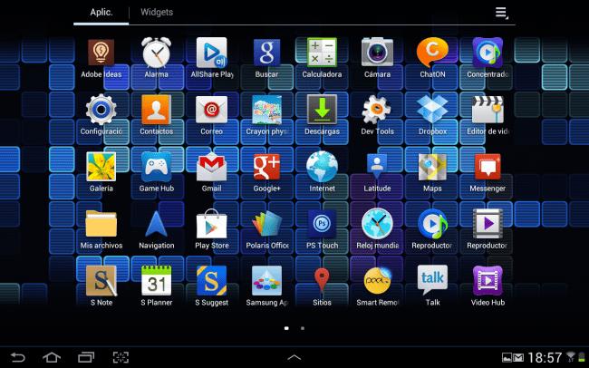 Screenshot_2012-12-30-18-57-07
