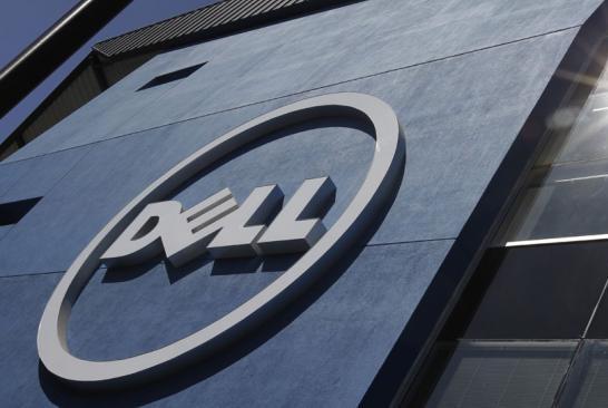 Dell comienza una nueva etapa como empresa privada