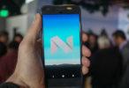 android-nougat-pixel