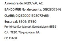REDUVAL-XI-Jornada-Pago