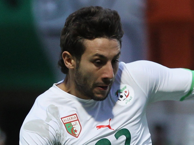 Djamal ABDOUN (3)
