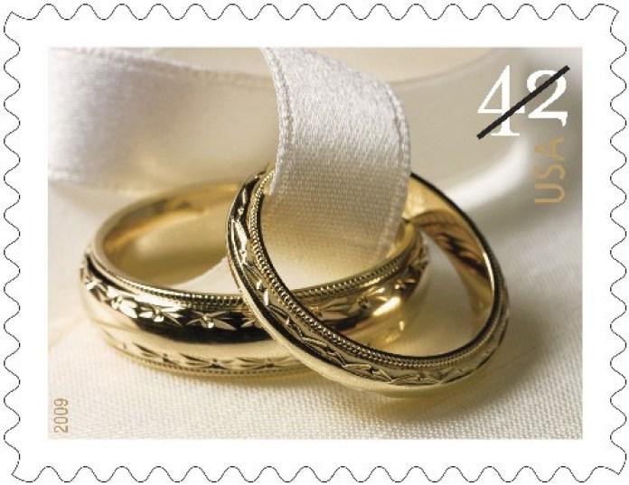 Γράμμα παντρεμένης σε περιοδικό υπολογιστών