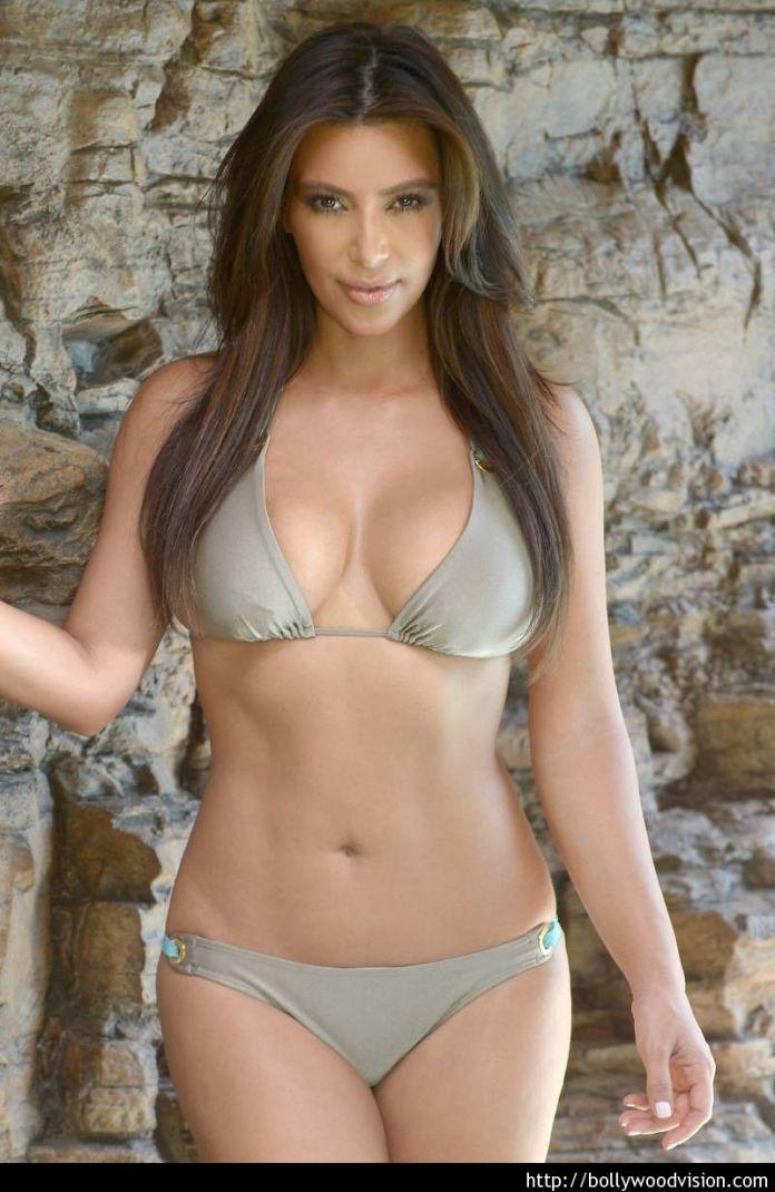Kim-Kardashian-height-and-weight-2013