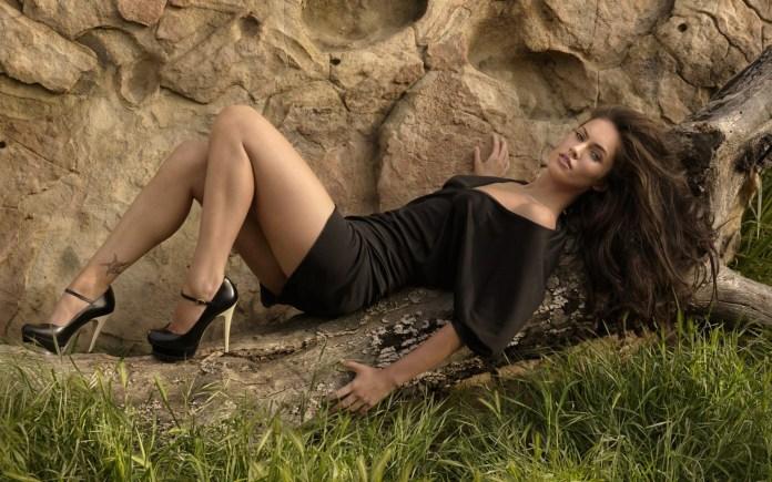Megan-Fox-Hot