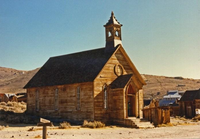 03-Bodie-Church
