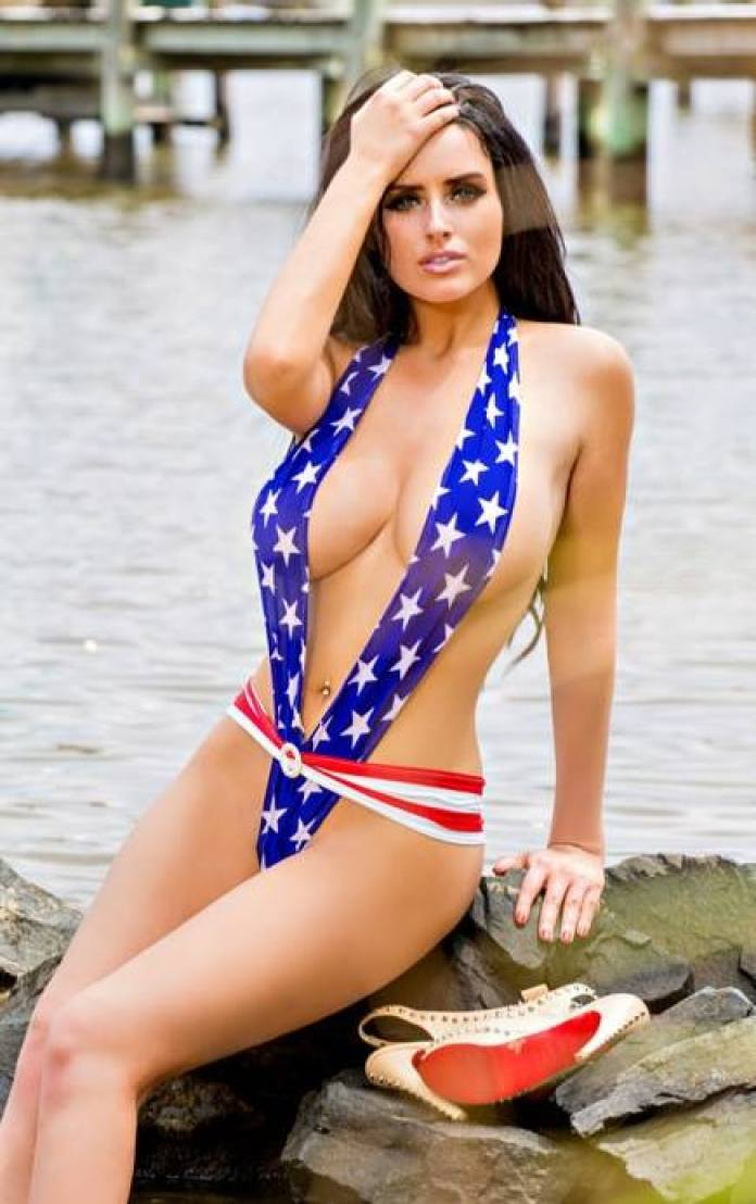 Abigail-Ratchford-Miss-September-2
