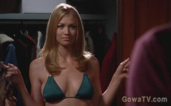 Sarah-Walker-sexy-Chuck