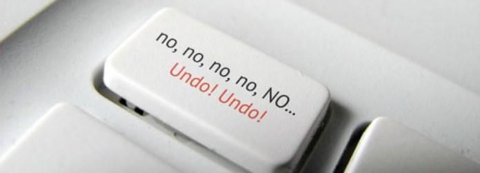 Undo-Send-in-Gmail-1110x400