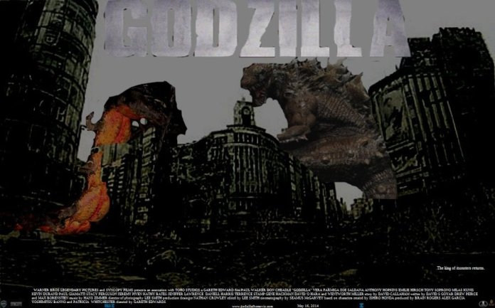 godzilla_2014_poster_by_steveirwinfan96-d5mafnm