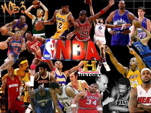 NBAHistory-11