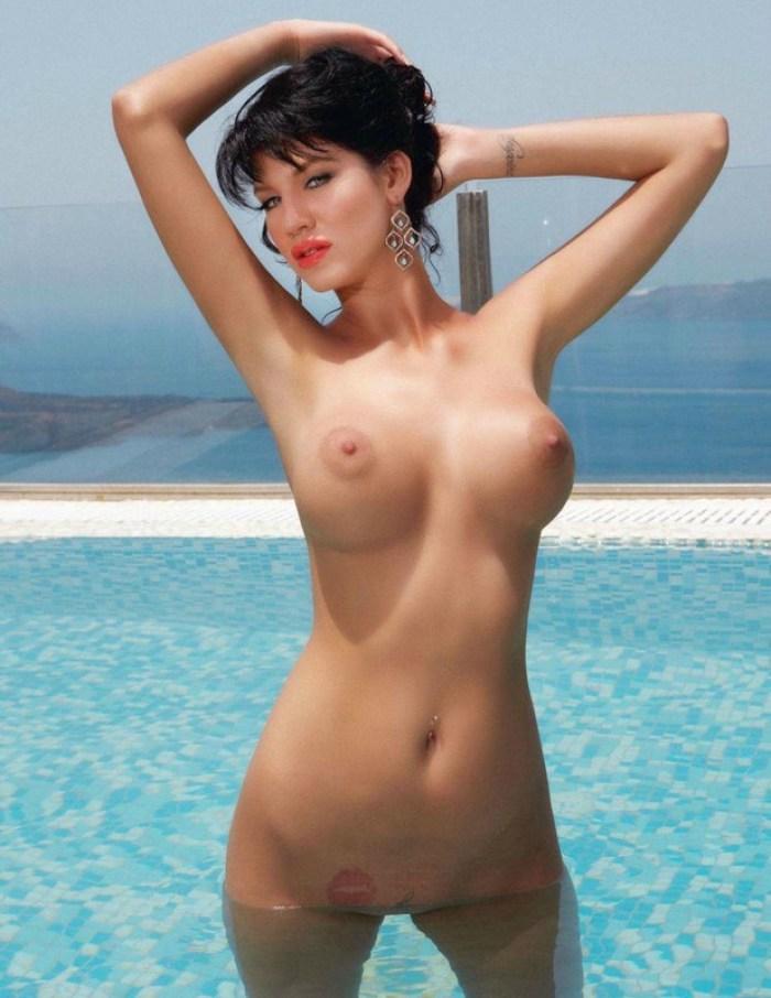 mini-maria_liagouropoulou_okokoras_1