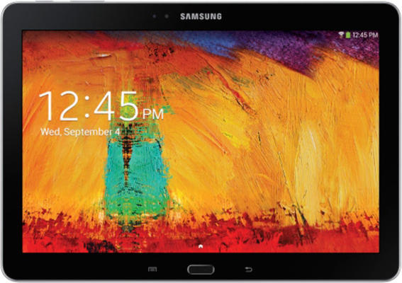 samsung-galaxy-note-10-1-2014-edition.34084657