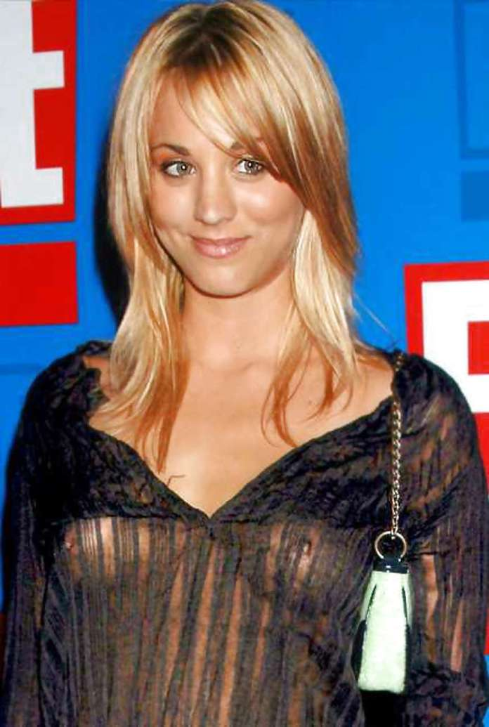 4-kaley_cuoco-nude-star-HOT-20