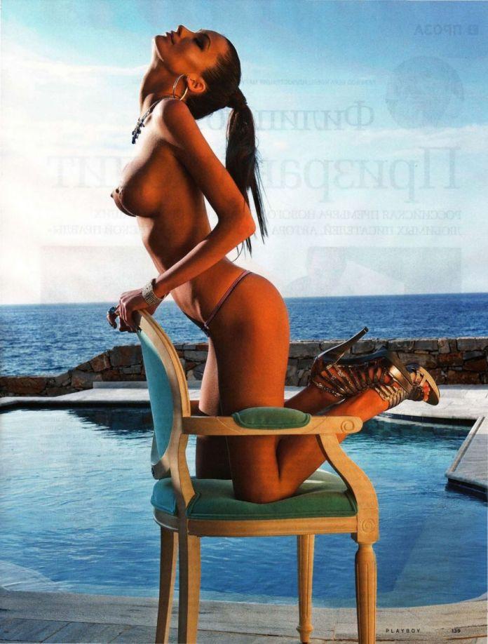 86914_Playboy_2_2011_Russia_Scanof_net_087_123_592lo