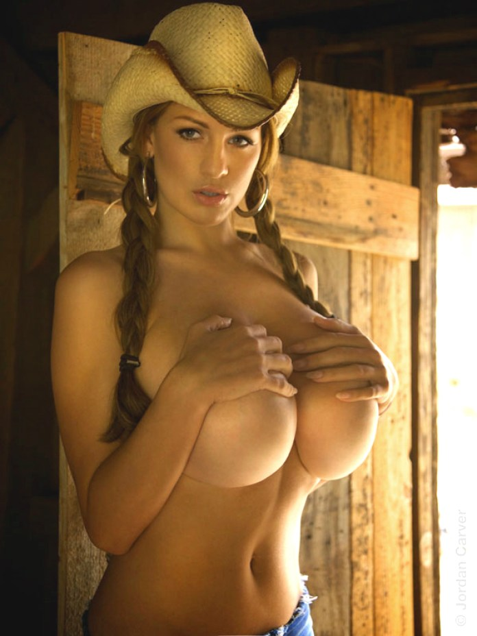 Jordan - Carver- Wallpaper -023