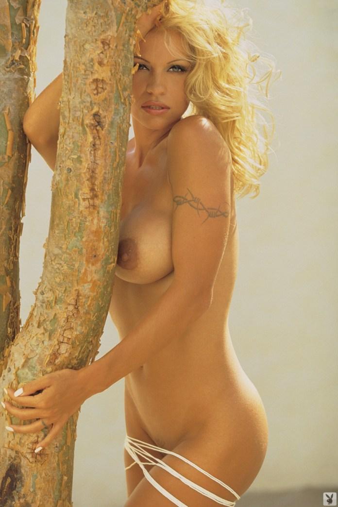 Pamela-Anderson-naked-3