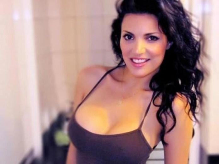 eirini_parisi_sexy_hot_sportygossip_6