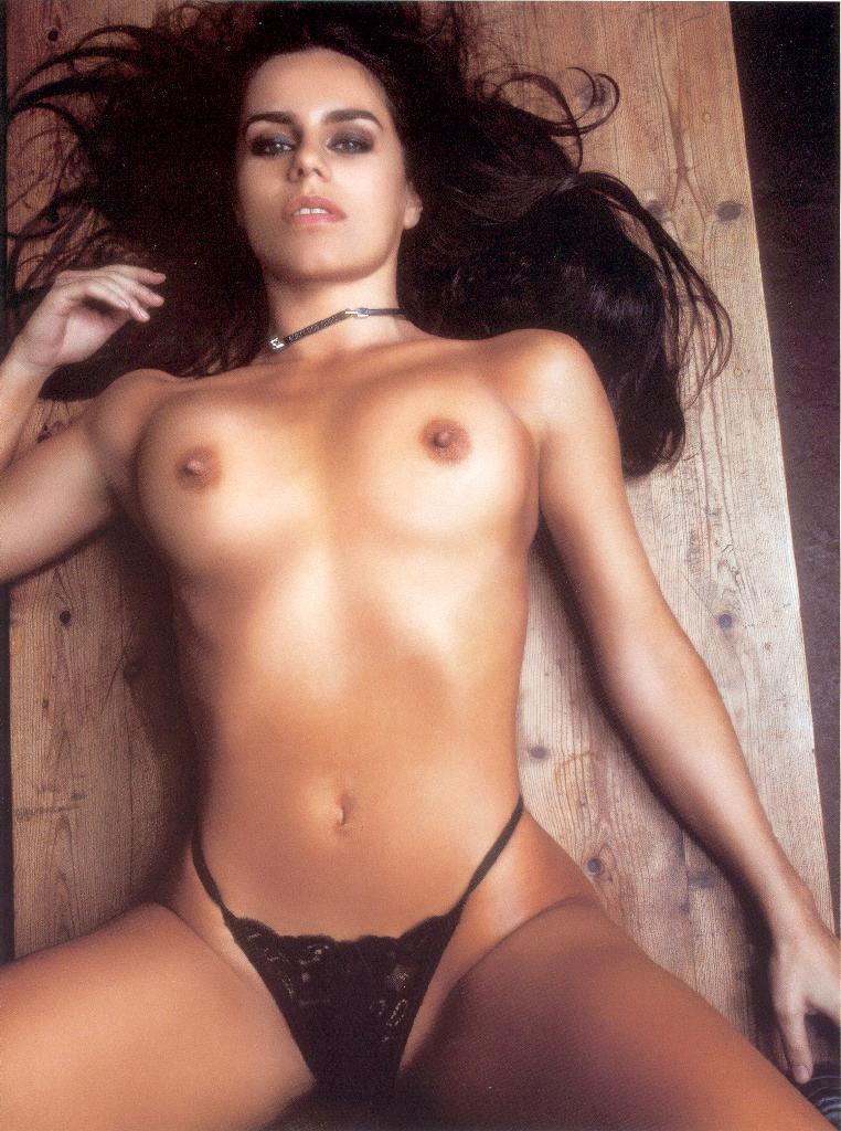 ChristinaGulielmino034