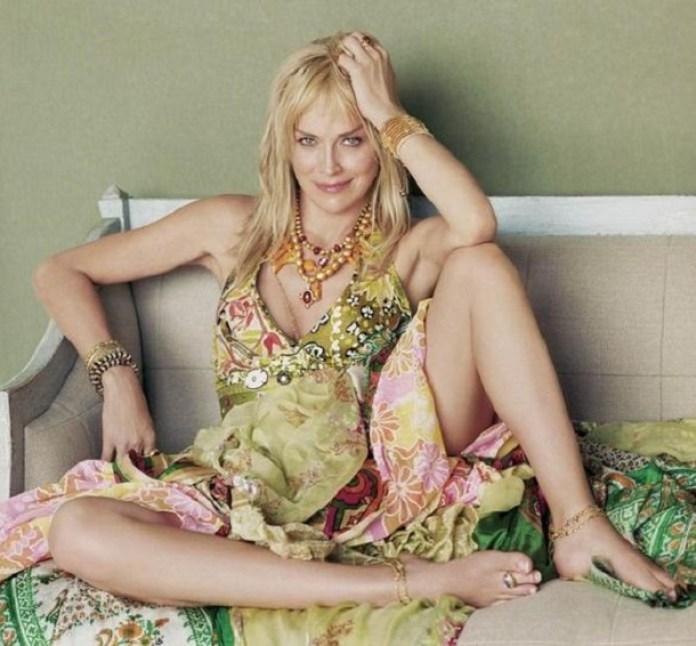 Sharon_Stone-hot-lovely-soft-smoking-hot-sexy-chickipedia-lips_thumb_585x795