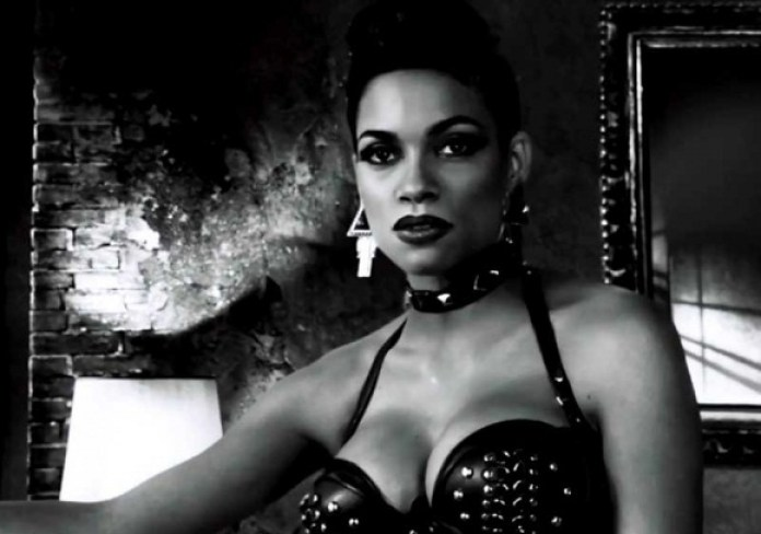 Rosario-Dawson-in-Sin-City-A-Dame-to-Kill-For-01-580x435