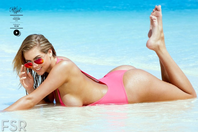 fashion_scans_remastered-kate_upton-sports_illustrated_swimsuit-2014-scanned_by_vampirehorde-hq-3