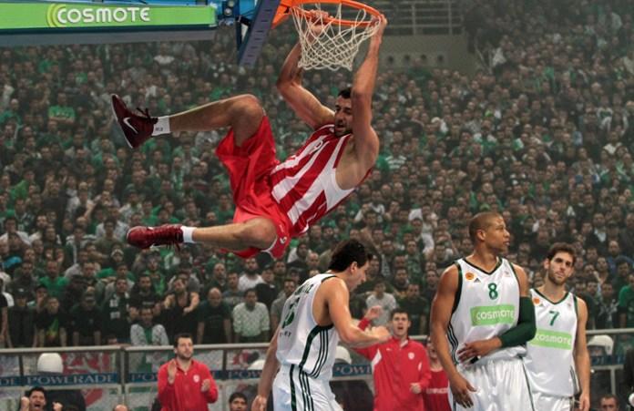 sport_26_basket2