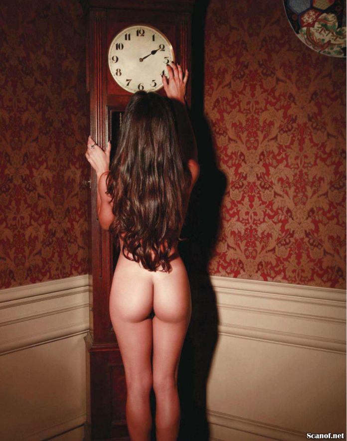 Lourdes-Sanchez-ass-pussy-topless-naked-nude-playboy-Argentina-scans-TFC-U-6