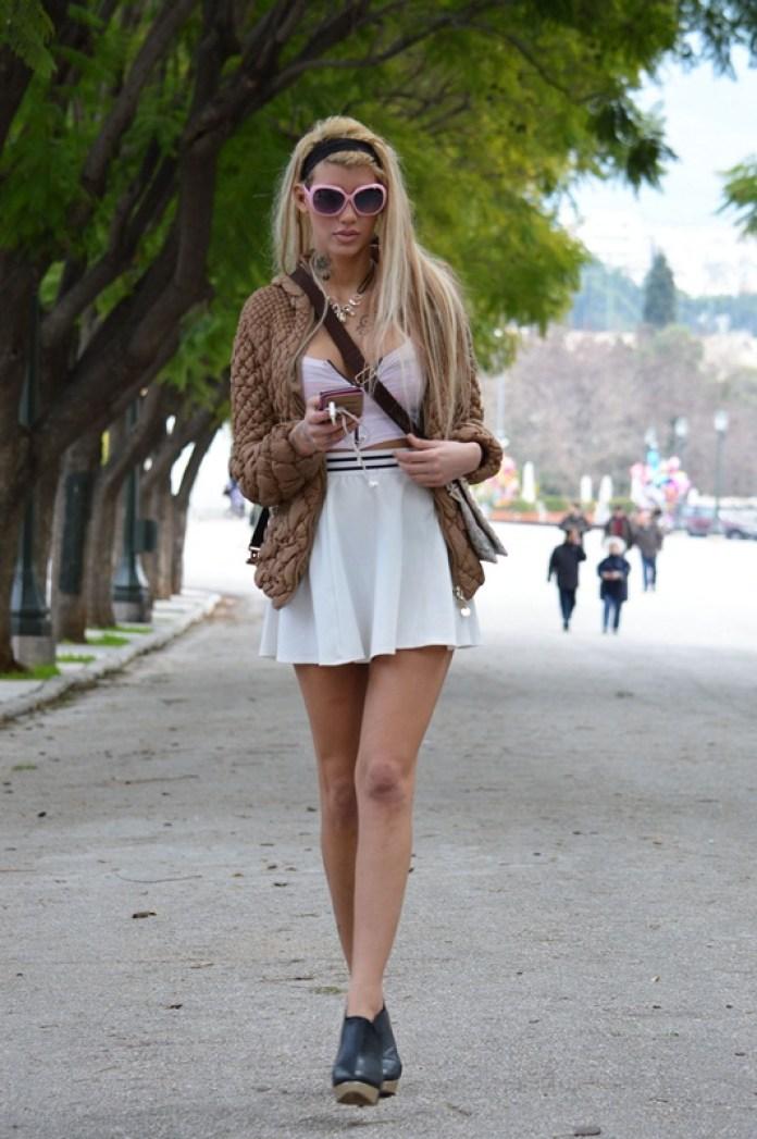 Maria-Alexandrou-White-Skirt-Zappeio-Athens-Kanoni-2