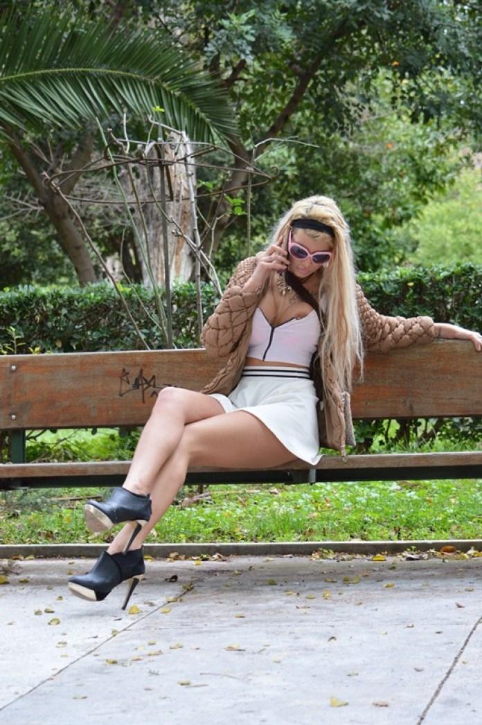 Maria-Alexandrou-White-Skirt-Zappeio-Athens-Kanoni-5