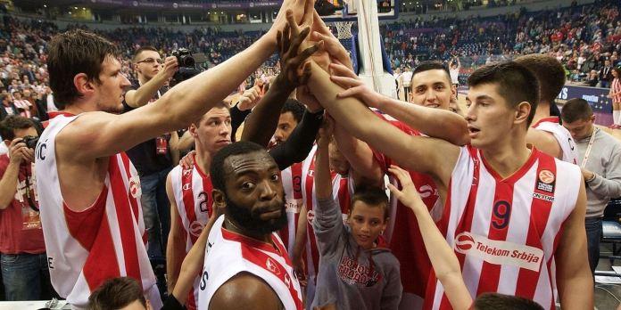 crvena-zvezda-telekom-belgrade-celebrates-eb14