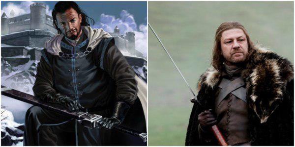 game-of-thrones-character-illustrations-versus-actors-12